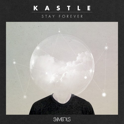 Kastle - Can't Explain