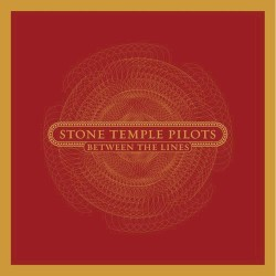 Between the Lines by Stone Temple Pilots