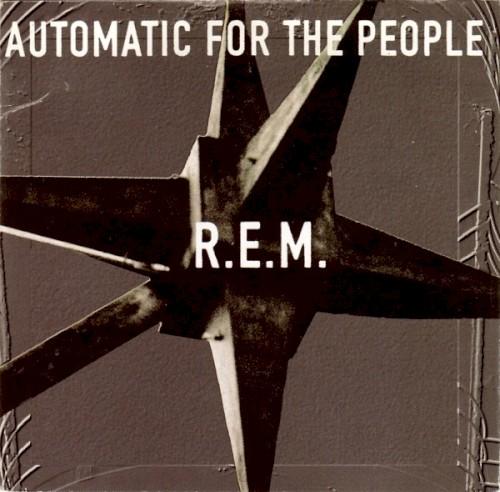 REM - Everybody Hurts