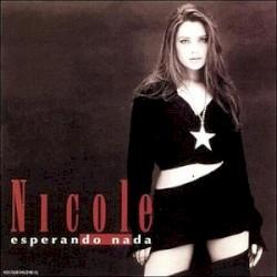 Nicole - Sin gamulán