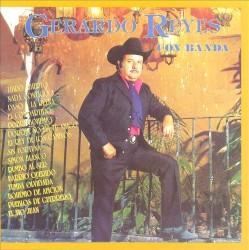 Gerardo Reyes - Sin Fortuna