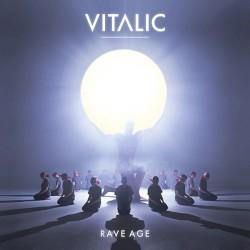 Rave Age by Vitalic