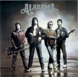 Alabama - Red River