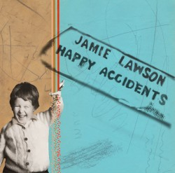 Jamie Lawson - Can't See Straight