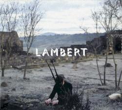 Lambert - Run