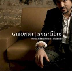 Gibonni - Oslobodi me (ako znaš o čemu govorim)