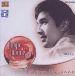 Kishore Kumar - Pyar Diwana Hota Hai