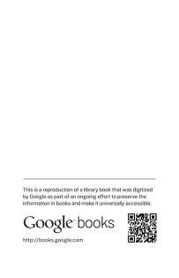 Cover of: Das Mystère de Saint Genis, seine Quelle und seine Interpolatoren  
